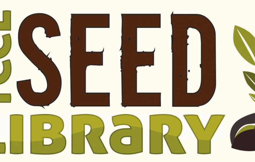 TCCL Seed Library